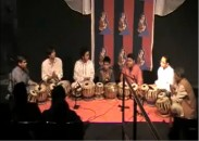 Tabla Group